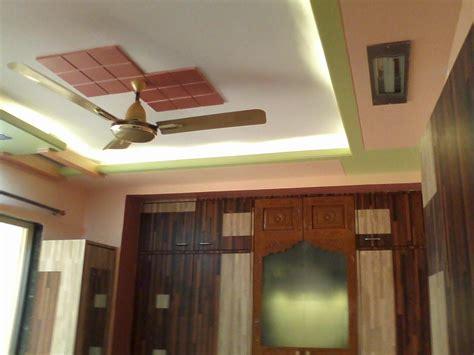 False Ceiling Border Designs by Led Lights For Pop Ceiling India Ceiling Designs