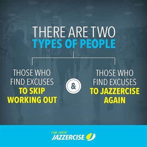 Jazzercise Meme - 17 best images about everyday motivation on pinterest