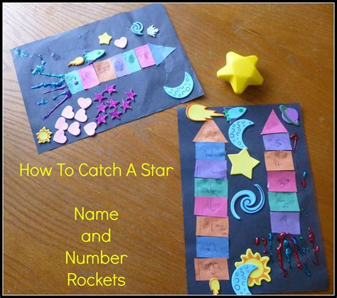 how to catch a how to catch a star ten for ten part six edspire