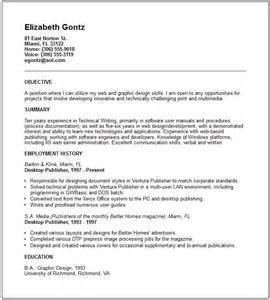 Current College Student Resume Examples Computer Support Resume Examples