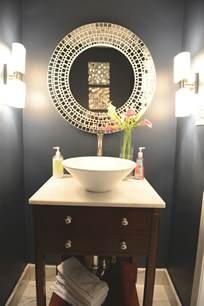Half bathroom interior decoration decosee com