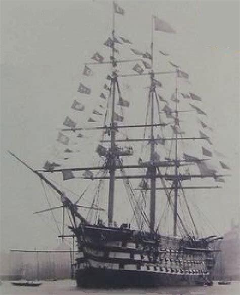 ottoman navy ships ottoman navy and list of battleships national ship and