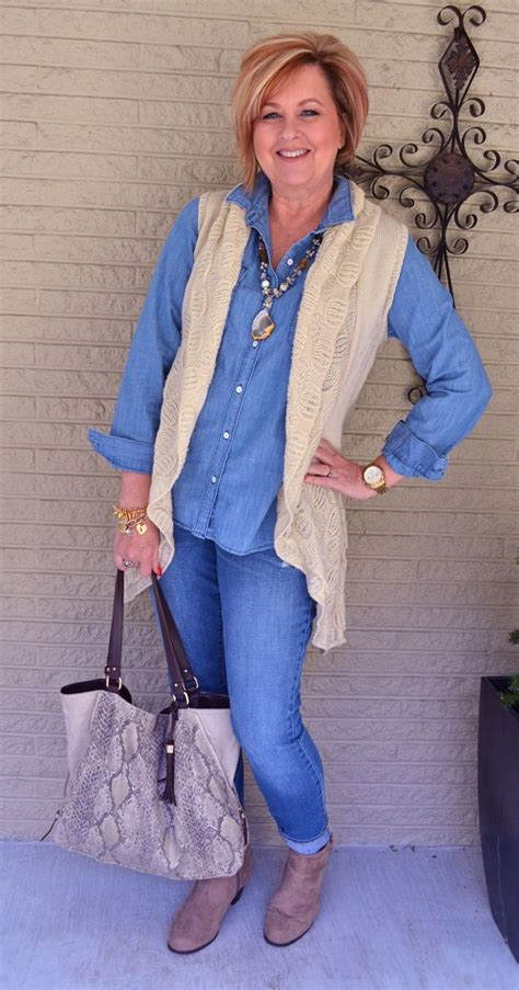 womens clothing for 65 and over fashionable over 50 fall outfits ideas 65 fashion best
