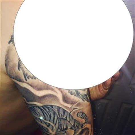 tattoo shops near me in houston houston ink society tattoo co 23 photos 20 reviews