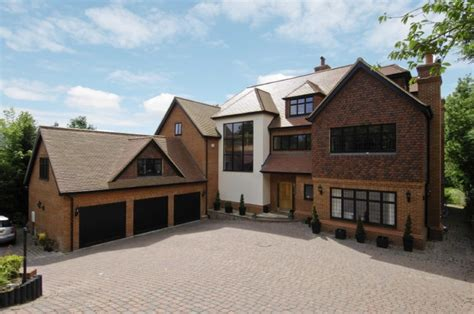 6 bedroom houses for sale in kent 6 bedroom detached house for sale in chelsfield hill