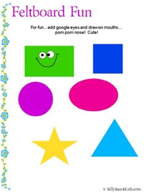 felt storyboard templates soup activities and printables soup is a