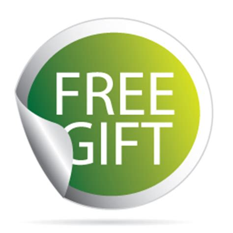 free gifts essential oils absolute oils co2 extracts