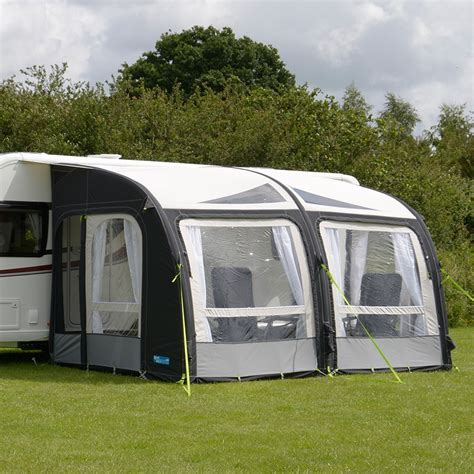 ka 260 awning ka rally awnings 28 images ka rally air 390 caravan