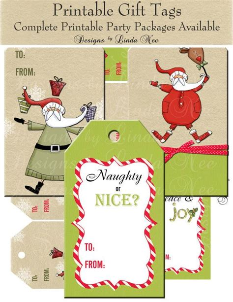 printable christmas embellishments 497 best images about printables fonts templates