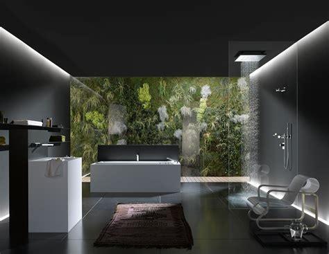 badkamer kranen dornbracht dornbracht badkamer symetrics opent nieuwe perspectieven