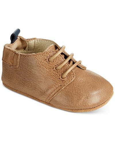 owen oxford shoes robeez kicks owen oxford shoes baby boys 0 4