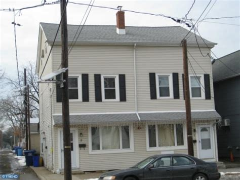 Apartments Florence Nj 9 Broad St Florence Nj Apartment Finder