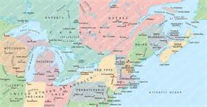 Usa Northeast Map by Search Results For Map Of Northeast Us Calendar 2015