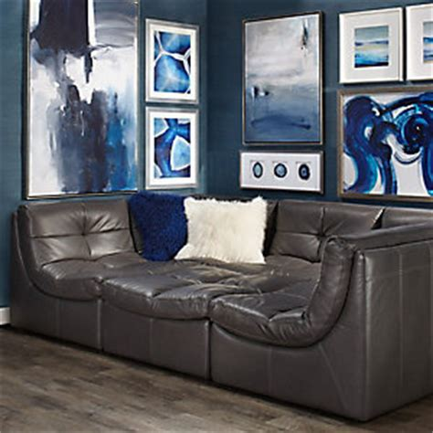 living room photo gallery living room furniture inspiration z gallerie