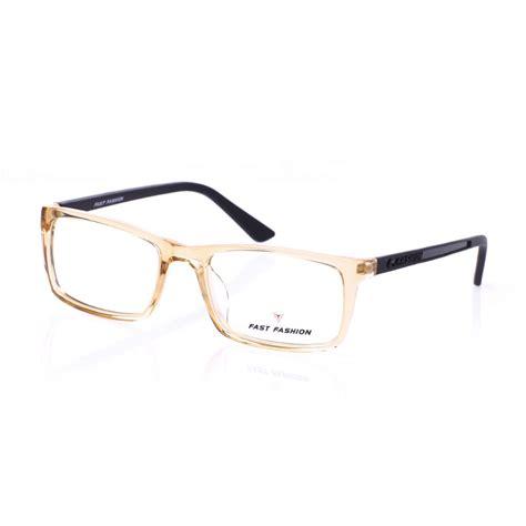 discount designer frames ebwp cheap sunglasses