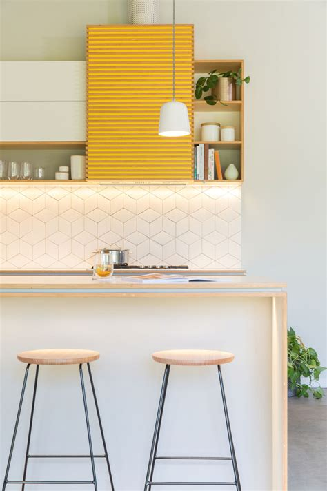 freedom furniture kitchen stools freedom furniture kitchens 28 images top 25 ideas