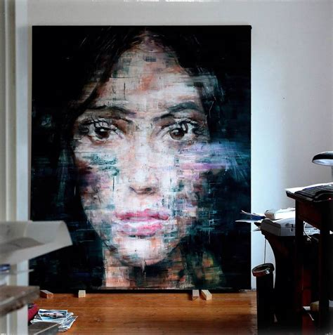 biography of modern artist beautiful oil paintings by harding meyer xcitefun net