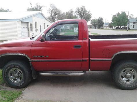 97 dodge 1500 transmission 97 dodge ram 1500 4x4 needs transmission nex tech