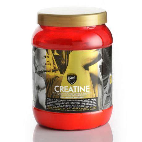 l creatine dosage creatine support productos mtx elite bodybuilding