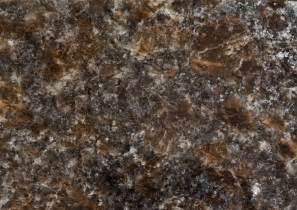 Best Bathroom Faucet Manufacturer Lesscare Gt Bathroom Gt Vanity Tops Gt Granite Tops Gt Tan