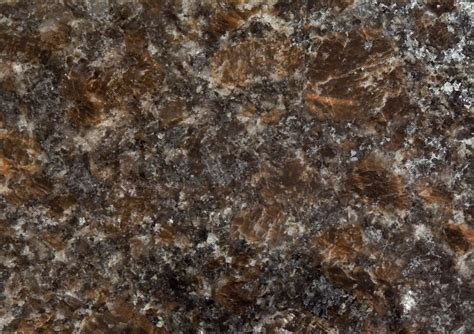 Brown Granite Lesscare Gt Bathroom Gt Vanity Tops Gt Granite Tops Gt