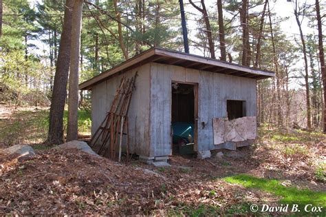 secret shack 3 goodmorninggloucester