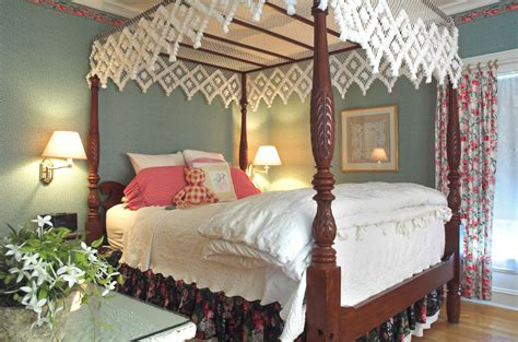 queen canopy bed curtains queen bed canopy bed curtains queen kmyehai com