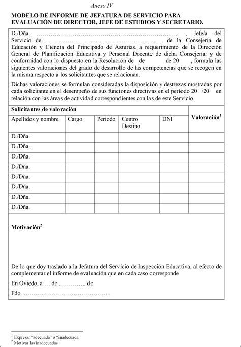 formato universal de pago estado de mxico formato de pago estado de mexico 2015 pago de predial en