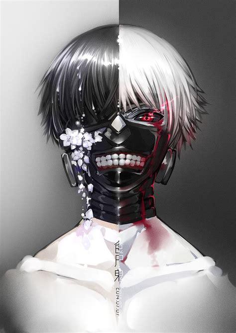 Kaneki Ken Centipede White Iphone Semua Hp 124 best images about tokyo ghoul on awesome kaneki ken and tokyo ghoul