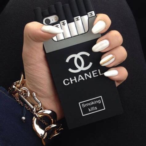 Wars Shirts Hardshell For Iphone 4 4g 4s the best of coco chanel wheretoget