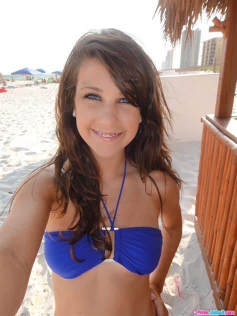 young teen braces swimsuits pic 1838674 primejailbait