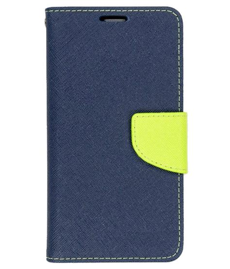 Flip Cover Samsung Grand 2 7106 maac flip cover for samsung galaxy grand 2 gt7102