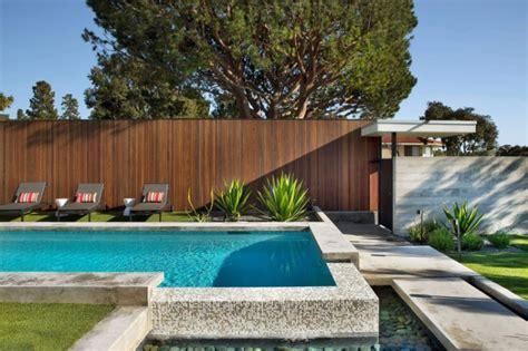 Garten Gestalten Mit Pool