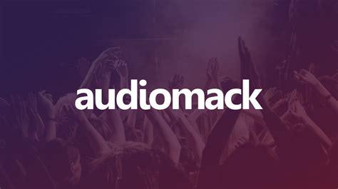 upload  song  audiomack  audiomack blog