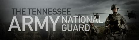 Can You Join The National Guard With A Criminal Record Army National Guard