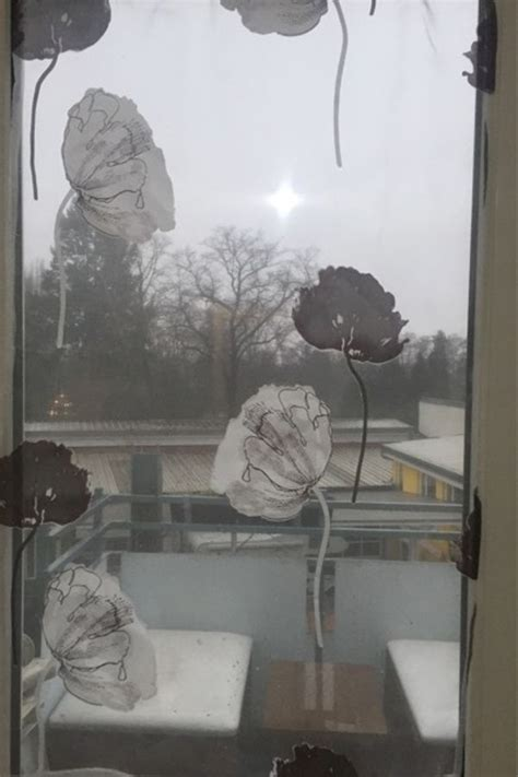 gardinen und gardinenzubehor berlin gardinen f 252 r multivan kaufen gardinen f 252 r multivan