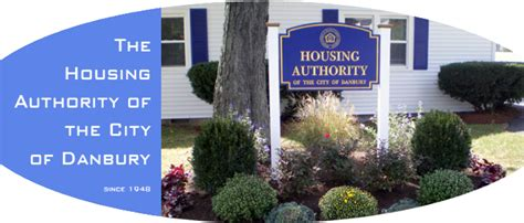 section 8 danbury ct augustana homes of danbury 88 main street danbury ct