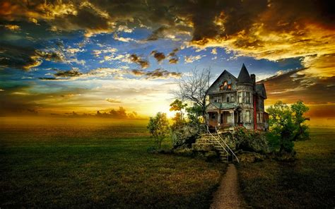 house wallpaper beautiful house wallpapers best wallpapers