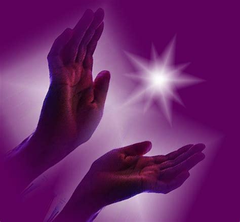 and healing shaanti healing and reiki