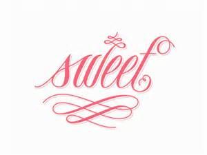 my sweet the sweet award nazninazeez