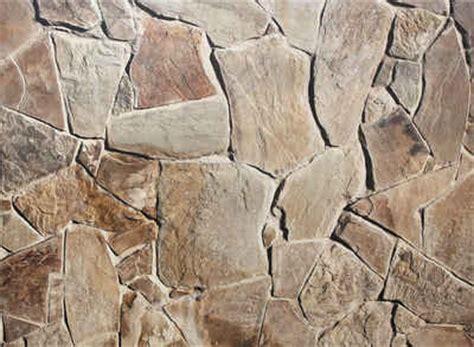 stein tapete deko tipps fototapete 3d stein ed for