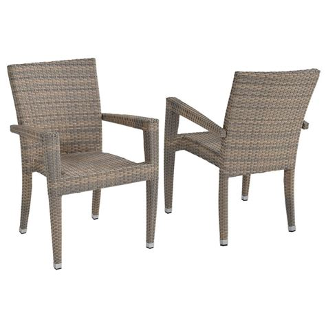 El Dorado Patio Furniture by Neilina Brown 3 Patio Set El Dorado Furniture