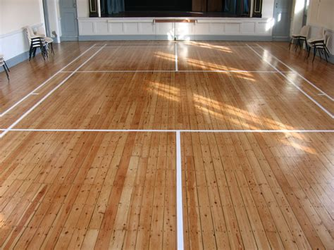 Wood Floor Sanding by Wood Floor Sanding Bristol