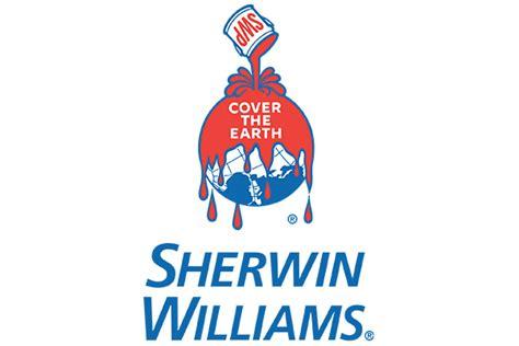 sherwin williams toc advantage