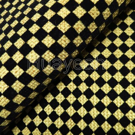 what is the most durable upholstery fabric curtain fabrics sofa fabrics upholstery fabrics