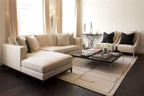 london sofa and chair company london sw1 the sofa chair company