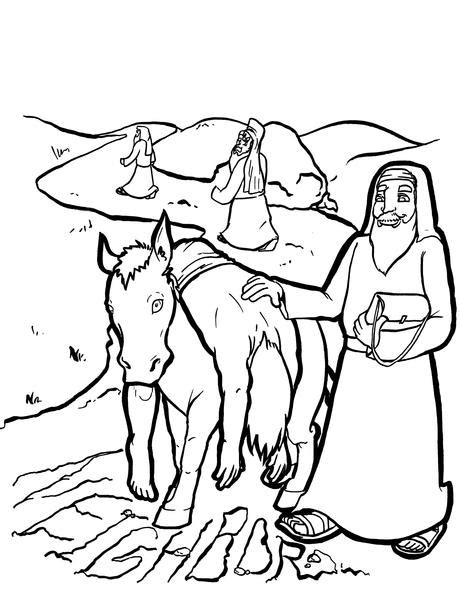 good samaritan coloring page for preschoolers good samaritan coloring page children s ministry deals