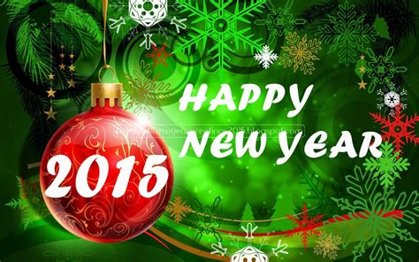 new year 2015 happy new year 2015 jublient hd wallpaper 6983 wallpaper