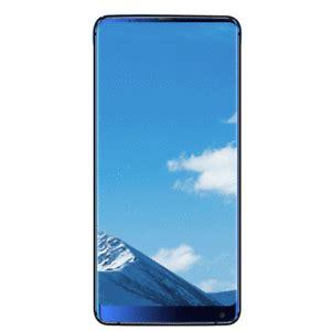full version display mobile vkworld s8 5 99 inches 18 9 full screen 4g lte