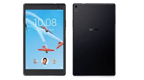 Lenovo Tab 4 8 Plus lenovo tab 4 8 plus screen specifications sizescreens